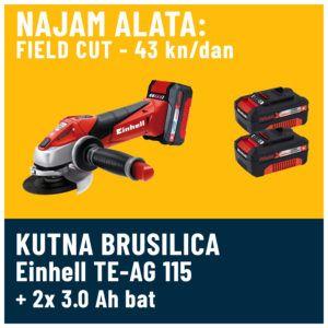 najam-akumulatorske-kutne-brusilice-FULL